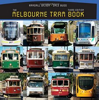 243-the-melbourne-tram-book