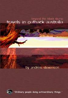 245-travels-in-outback-australia
