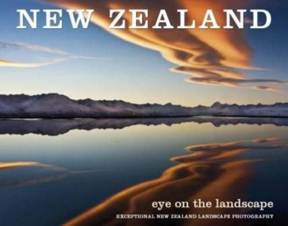 Help writing a Descriptive Essay on New Zealand (Exotic Place)?