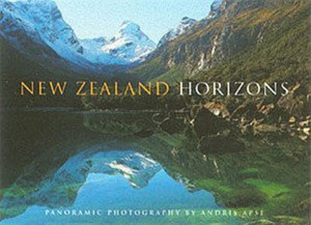 249-new-zealand-horizons-panoramic-photography