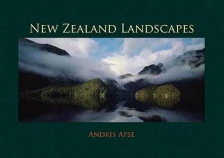 250-new-zealand-landscapes