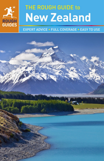 254-the-rough-guide-to-new-zealand