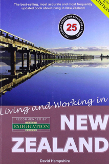256-living-and-working-in-new-zealand