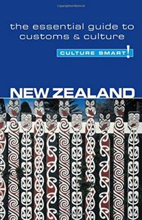 257-new-zealand-culture-smart