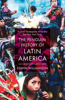 259-the-penguin-history-of-latin-america