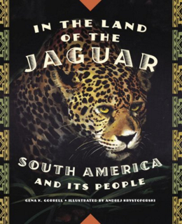 260-in-the-land-of-the-jaguar