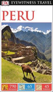 265-dk-eyewitness-travel-guide-peru