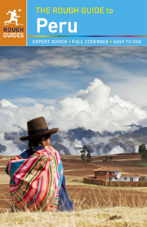 266-the-rough-guide-to-peru