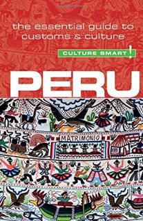 268-peru-culture-smart