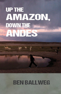 269-up-the-amazon-down-the-andes