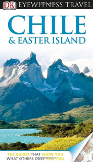 270-dk-eyewitness-travel-guide-chile-easter-island