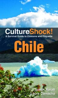272-culture-shock-chile
