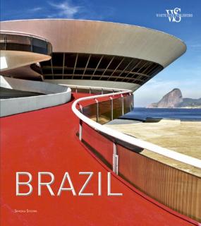 273-brazil