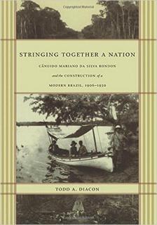 274-stringing-together-a-nation