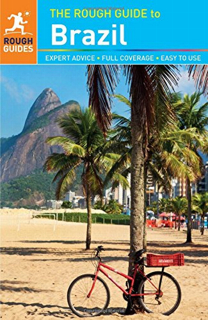 276-the-rough-guide-to-brazil