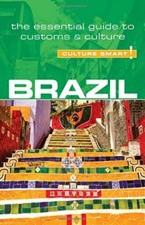 277-brazil-culture-smart