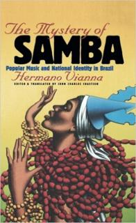 279-the-mystery-of-samba