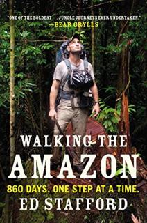 282-walking-the-amazon