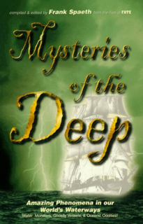 283-mysteries-of-the-deep