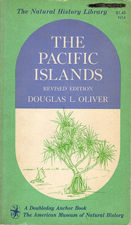 285-the-pacific-islands-2