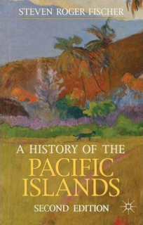 286-a-history-of-the-pacific-islands