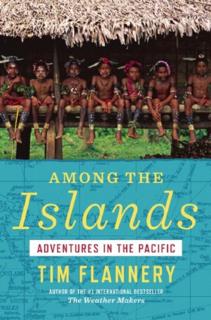 287-among-the-islands