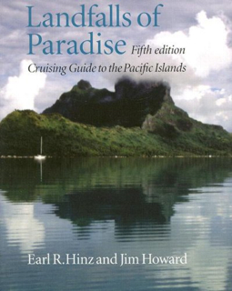 288-landfalls-of-paradise