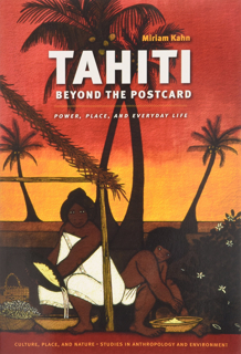 289-tahiti-beyond-the-postcard