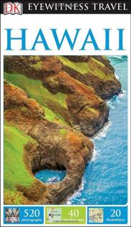 290-dk-eyewitness-travel-guide-hawaii