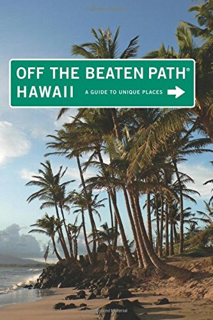 291-hawaii-off-the-beaten-track