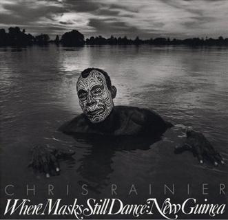 292-where-masks-still-dance-new-guinea