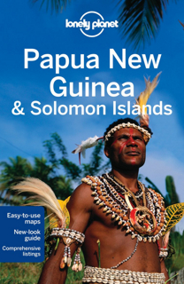 293-lonely-planet-papua-new-guinea-solomon-islands