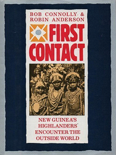 295-first-contact
