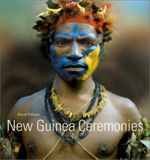 298-new-guinea-ceremonies