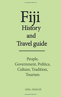 301-fiji-history-and-travel-guide