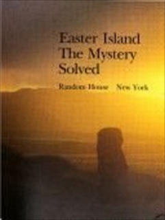 307-easter-island-the-mystery-solved