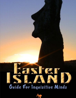 308-easter-island-guide-for-inquisitive-minds