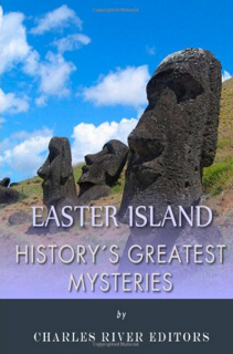 309-historys-greatest-mysteries-easter-island
