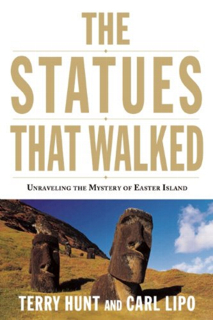310-the-statues-that-walked