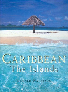 311-caribbean-the-islands