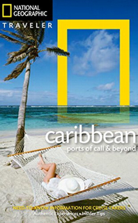 314-national-geographic-traveler-the-caribbean