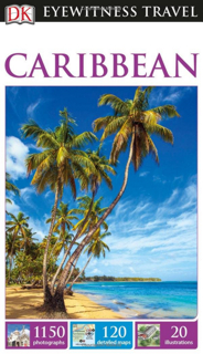 315-caribbean