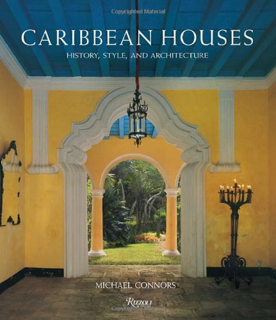 316-caribbean-houses