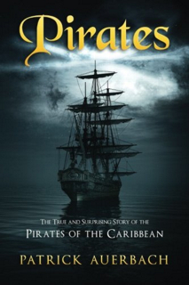 317-pirates