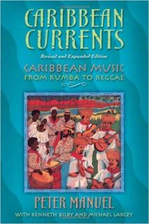 318-caribbean-currents