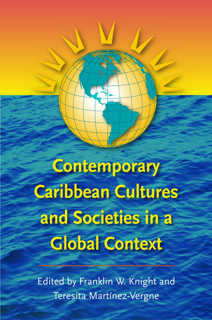320-contemporary-caribbean-cultures-and-societies-in-a-global-context