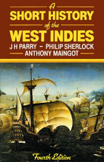 321-a-short-history-of-the-west-indies