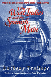 323-the-west-indies-and-the-spanish-main-trollope