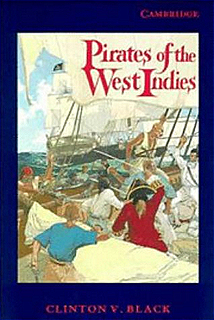 324-pirates-of-the-west-indies