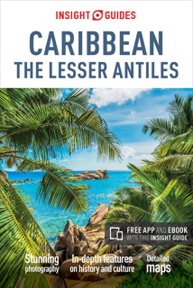 325-insight-gudie-to-the-lesser-antilles